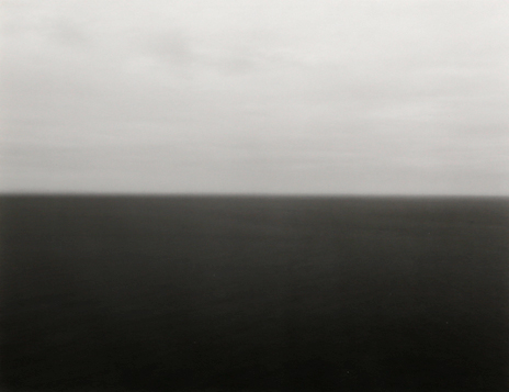 「Time Exposed」364 Bay of Biscay  Baiko 1991