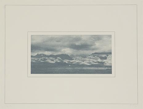 ゲルハルト・リヒターの画像 p1_13